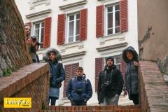 Corso Base Fotografia Digitale - Hobbyfoto