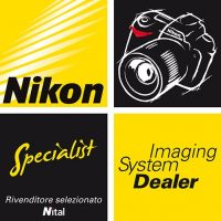 Logo NISD_2013 SPECIALIST_no anno