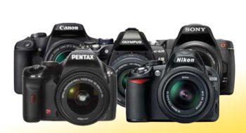 enio-leite-câmeras-reflex