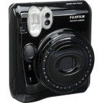 Fujifilm – Instax Mini70 1