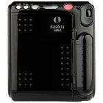 Fujifilm – Instax Mini70 3