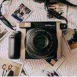 Fujifilm – Instax wide300 – 2