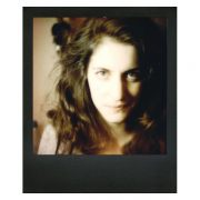 Impossible_Color_Instatnt_Film_600-Black_Frame2