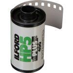 Ilford HP5 Plus 400 – 2