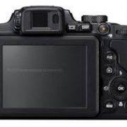 Nikon B700 retro