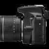 D3500_AFP_18_55_VR_left–original