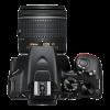 D3500_AFP_18_55_VR_top–original