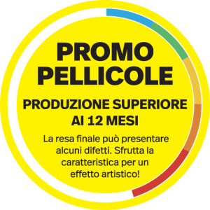 promo-pellicole