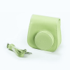 instax-mini-9-lime-Green-Case-1