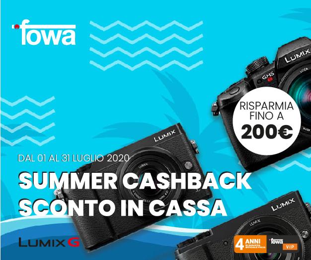 Nikon Z50 CashBack