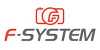 F-System