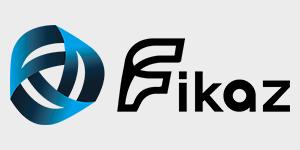 Fikaz