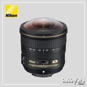Nikon-AF-S-Fisheye-Nikkor-8-15mm-f3.5-4.5E-ED