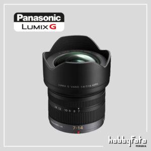 Panasonic-Lumix-G-Vario-7-14