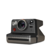 image_itype-now_camera_polaroid_mandalorian_009044_angle_1700x