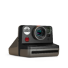 image_itype-now_camera_polaroid_mandalorian_009044_angle_right_1700x