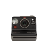 image_itype-now_camera_polaroid_mandalorian_009044_front_tilted_1700x
