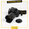 Nikon D3300 Kit 18-135mm