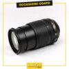 Nikon AF-S Nikkor 18-105mm f/3.5-5.6G ED DX