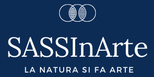 SASSInArte