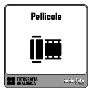 Pellicole
