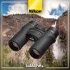 Nikon Monarch7 10x30