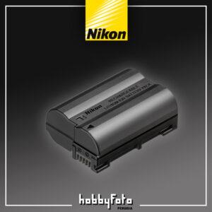 Nikon EN-EL15c