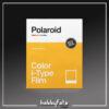 Polaroid-Color_iType_Film-HobbyFoto-2