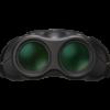 Sportstar_Zoom_BLACK_objective_side–original