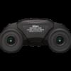 Sportstar_Zoom_BLACK_rear_side–original