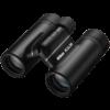 binocular_aculon_t02_10x21_black_front_right_folded–original