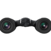 binocular_aculon_t02_10x21_black_rear–original