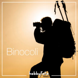 Binocoli