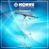 Hobbyfoto-Konuspace5-Konus