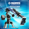Hobbyfoto-Konustart-900B-Konus-2