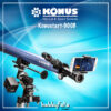 Hobbyfoto-Konustart-900B-Konus-3