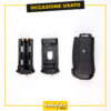 Nikon MB-D10 battery pack