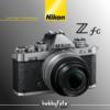 Nikon Z fc 16_50_dx_3.5_6.3_front_34-Hobbyfoto