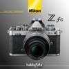 Nikon Z fc 16_50_dx_3.5_6.3_front_top-Hobbyfoto
