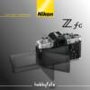 Nikon Z fc 16_50_dx_3.5_6.3_tilt-Hobbyfoto