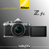 Nikon Z fc 16_50_dx_3.5_6.3_tilt_front-Hobbyfoto