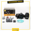 D5300 kit 18-55mm