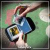Polaroid-Go-Pocket-Photo-Album-Black-2-HobbyFoto