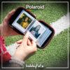 Polaroid-Go-Pocket-Photo-Album-Red-3-HobbyFoto