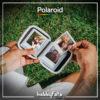 Polaroid-Go-Pocket-Photo-Album-White-3-HobbyFoto